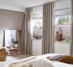 leha-sonnenschutz-plissee-textil
